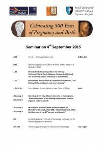 celebrating_500_yrs_page_2